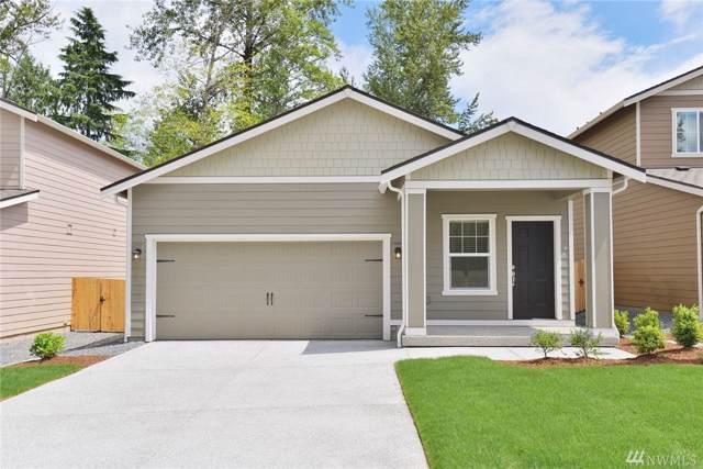 14018 Cedar Ct, Sultan, WA 98294 (#1551066) :: Real Estate Solutions Group