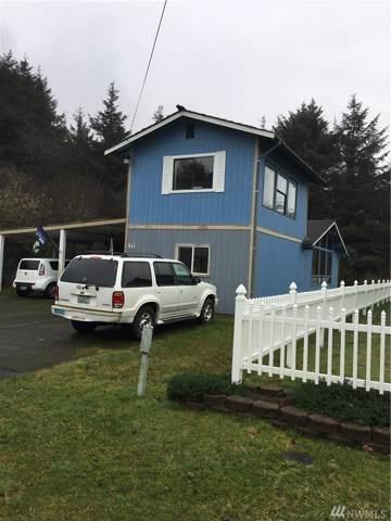 16 Klone St, Hoquiam, WA 98550 (#1551086) :: Crutcher Dennis - My Puget Sound Homes