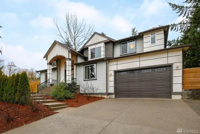2411 S 296th Place, Federal Way, WA 98003 (#1551088) :: Mosaic Home Group