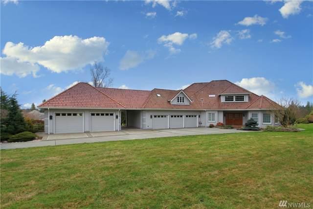 8122 224th Ave E, Buckley, WA 98321 (#1551138) :: Mike & Sandi Nelson Real Estate