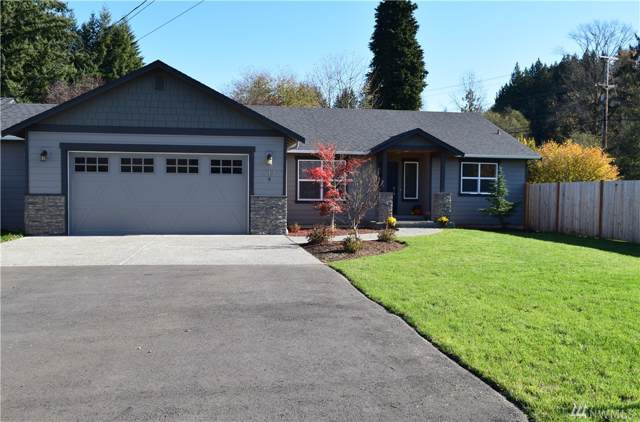 519 147th Ave SE B, Snohomish, WA 98290 (#1551151) :: The Kendra Todd Group at Keller Williams