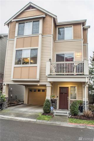 1210 100th Ct, Everett, WA 98208 (#1551154) :: Hauer Home Team