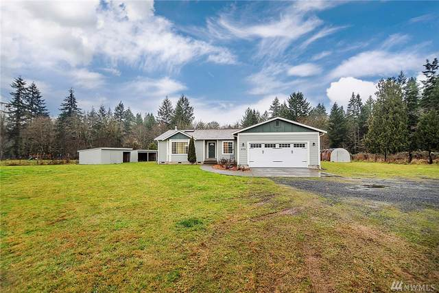 409 Annonen Rd, Winlock, WA 98596 (#1551177) :: The Shiflett Group