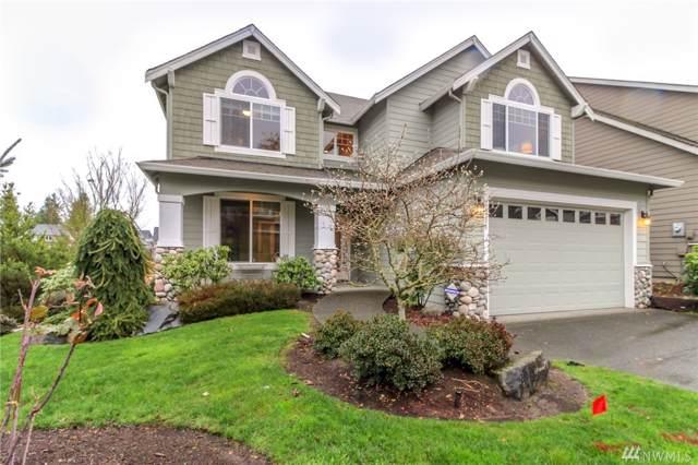 24706 117th Place SE, Kent, WA 98030 (#1551180) :: KW North Seattle