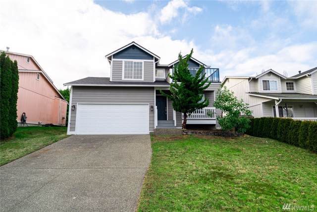 2962 37th Ave NE, Tacoma, WA 98422 (#1551182) :: Canterwood Real Estate Team