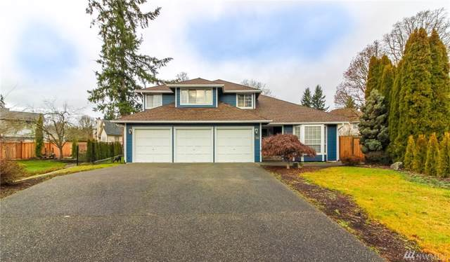 7414 92nd Av Ct SW, Lakewood, WA 98498 (#1551187) :: Mosaic Home Group