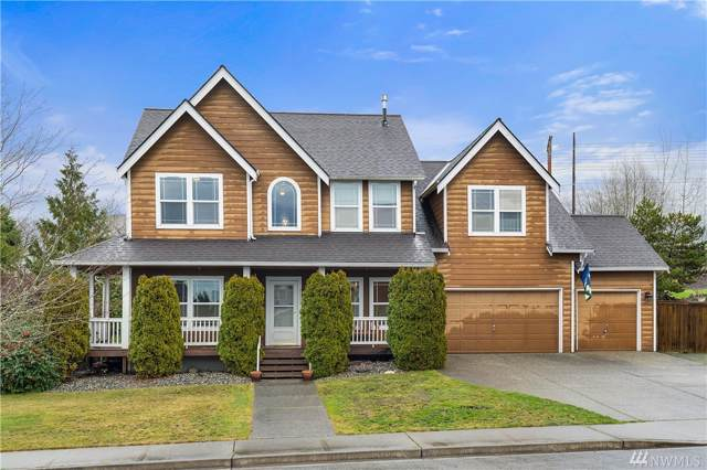 7913 80th Ave NE, Marysville, WA 98270 (#1551188) :: The Kendra Todd Group at Keller Williams
