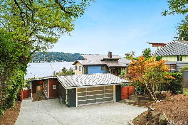 12724 42nd Ave NE, Seattle, WA 98125 (#1551191) :: The Kendra Todd Group at Keller Williams