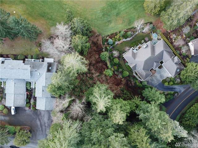 0-XX Highland Dr, Port Ludlow, WA 98365 (#1551209) :: Real Estate Solutions Group