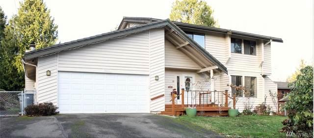 9607 28th St Ct E, Edgewood, WA 98371 (#1551215) :: NW Home Experts
