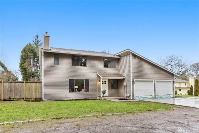 24505 9th Ave S, Des Moines, WA 98198 (#1551216) :: Real Estate Solutions Group