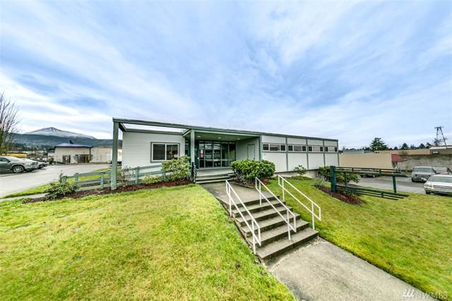 216 E 4th Street, Port Angeles, WA 98362 (#1551222) :: Lucas Pinto Real Estate Group