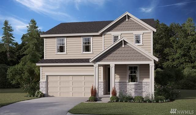 5514 157th Avenue Ct E, Sumner, WA 98390 (#1551277) :: Better Homes and Gardens Real Estate McKenzie Group