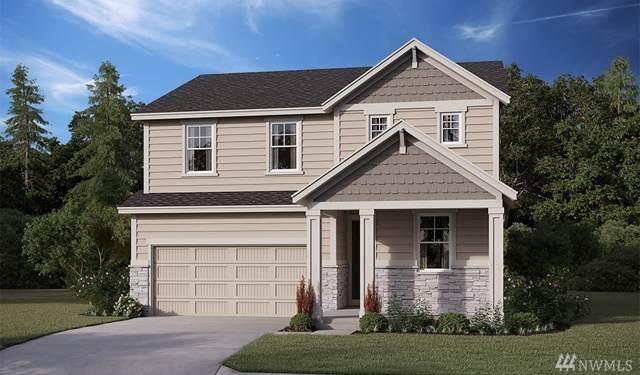 5514 157th Avenue Ct E, Sumner, WA 98390 (#1551277) :: Ben Kinney Real Estate Team