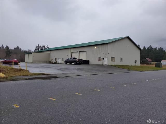1888 Boblett St, Blaine, WA 98230 (#1551284) :: Real Estate Solutions Group