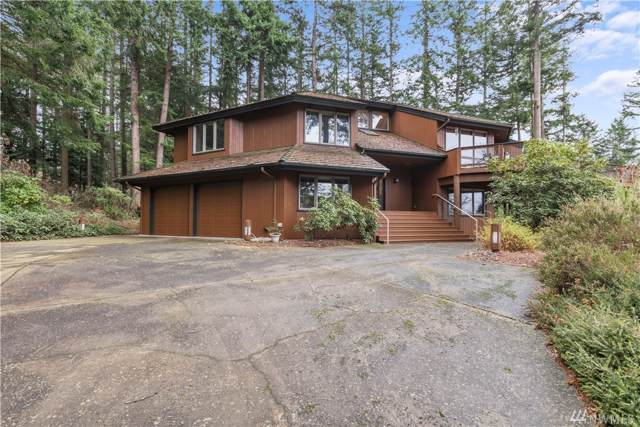 9086 Chickadee Wy, Blaine, WA 98230 (#1551294) :: Real Estate Solutions Group