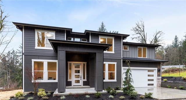7615 188th St SE, Snohomish, WA 98296 (#1551295) :: Real Estate Solutions Group