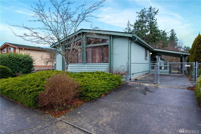 2220 Vista Lane, Anacortes, WA 98221 (#1551306) :: Northern Key Team