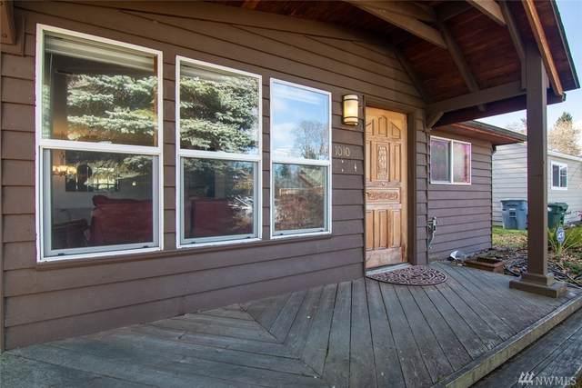 1010 118th St S, Tacoma, WA 98444 (#1551310) :: Mosaic Realty, LLC