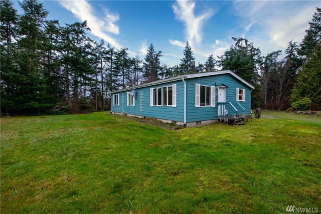 650 Hillhaven Lane, Coupeville, WA 98239 (#1551314) :: Real Estate Solutions Group