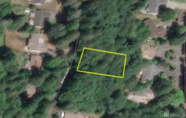 85 Machias Lp, Port Ludlow, WA 98365 (#1551387) :: Record Real Estate