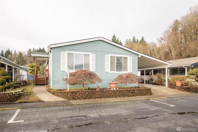 369 Gun Club Rd #125, Woodland, WA 98674 (#1551390) :: Crutcher Dennis - My Puget Sound Homes