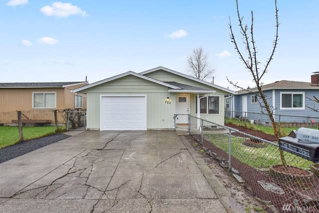 283 29th Ave, Longview, WA 98632 (#1551401) :: Northwest Home Team Realty, LLC