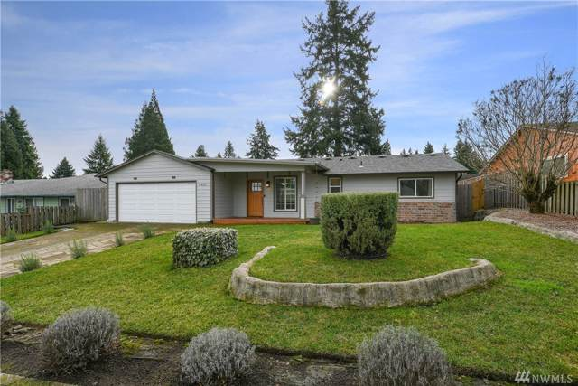 6405 NE 76th St, Vancouver, WA 98661 (#1551406) :: Real Estate Solutions Group