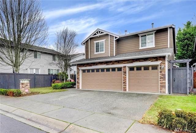 3419 135th St SE, Mill Creek, WA 98012 (#1551410) :: Pickett Street Properties