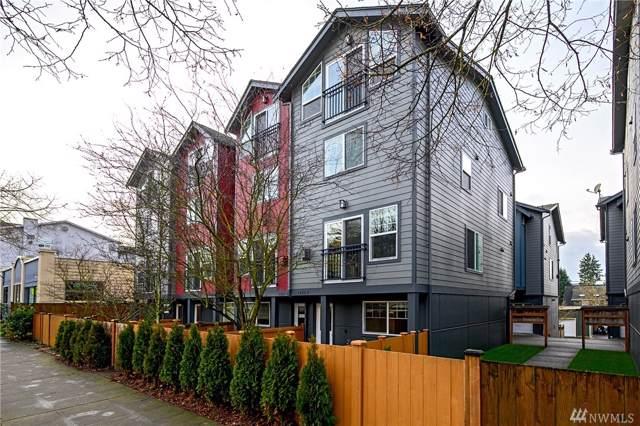 3423 California Ave SW A, Seattle, WA 98116 (#1551411) :: Pickett Street Properties