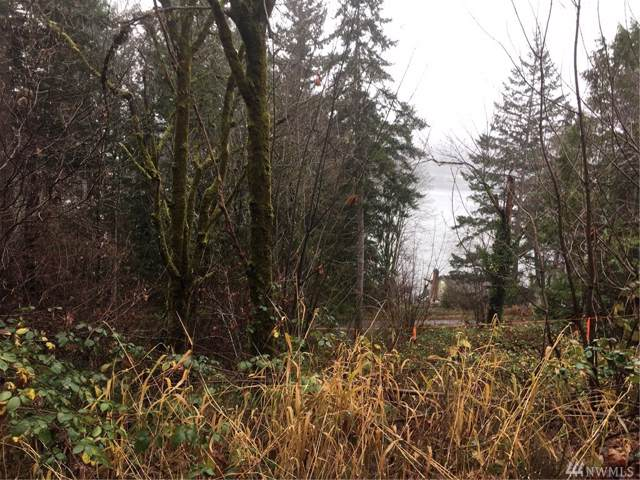 25-Lot Bridger Lane, Shelton, WA 98584 (#1551421) :: The Kendra Todd Group at Keller Williams