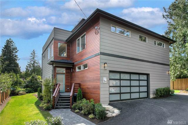 10719 Densmore Ave N, Seattle, WA 98133 (#1551432) :: TRI STAR Team | RE/MAX NW
