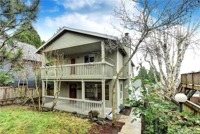 6030 35th Ave NE, Seattle, WA 98115 (#1551449) :: Record Real Estate