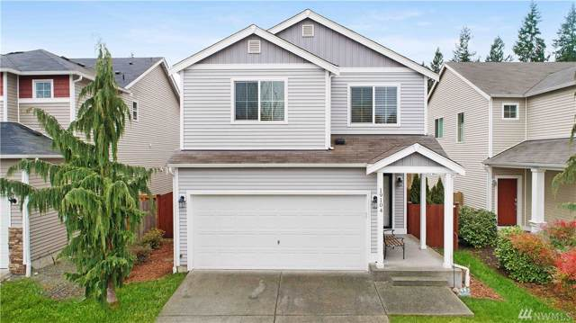 19104 18th Av Ct E, Spanaway, WA 98387 (#1551455) :: Better Homes and Gardens Real Estate McKenzie Group