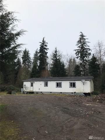 185 Elk Corner Rd, Forks, WA 98331 (#1551456) :: Keller Williams Western Realty