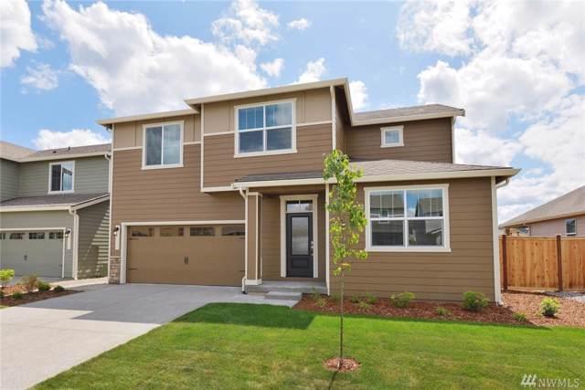 986 Riley Dr E, Enumclaw, WA 98022 (#1551477) :: Canterwood Real Estate Team