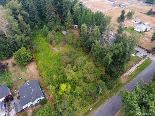 2205 93rd St E, Tacoma, WA 98445 (#1551479) :: Real Estate Solutions Group