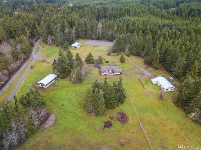 251 S Edwards Rd, Port Townsend, WA 98368 (#1551501) :: Real Estate Solutions Group