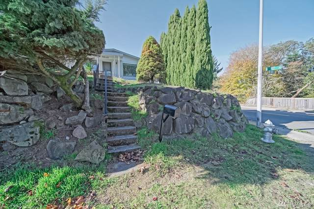 5046 N Lexington St, Tacoma, WA 98407 (#1551503) :: Commencement Bay Brokers