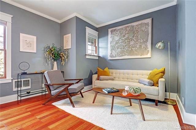 217 17th Ave E #5, Seattle, WA 98112 (#1551506) :: Mary Van Real Estate