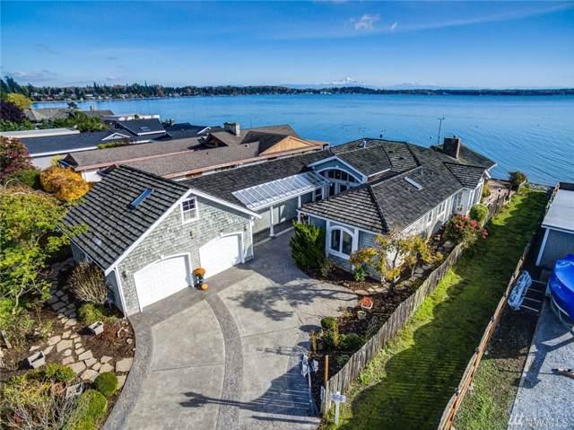 5423 Tsawwassen Lp, Blaine, WA 98230 (#1551542) :: Ben Kinney Real Estate Team