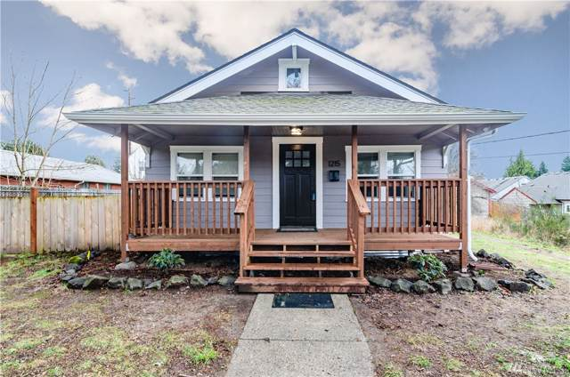 1215 Pine Ave NE, Olympia, WA 98506 (#1551547) :: The Kendra Todd Group at Keller Williams