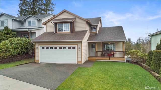 27817 NE 151st St, Duvall, WA 98019 (#1551558) :: Real Estate Solutions Group