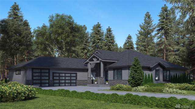 34501 52nd Ave S, Auburn, WA 98001 (#1551585) :: Real Estate Solutions Group