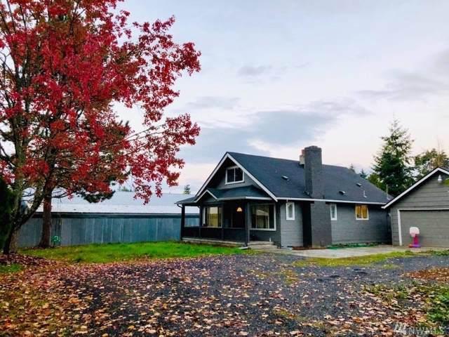 1025 W 4th St, Centralia, WA 98531 (#1551590) :: Canterwood Real Estate Team