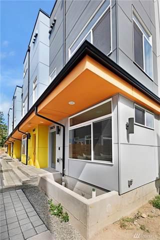 3602 S Raymond St, Seattle, WA 98118 (#1551594) :: Mosaic Home Group