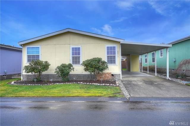 2011 95th St E, Tacoma, WA 98445 (#1551597) :: Crutcher Dennis - My Puget Sound Homes