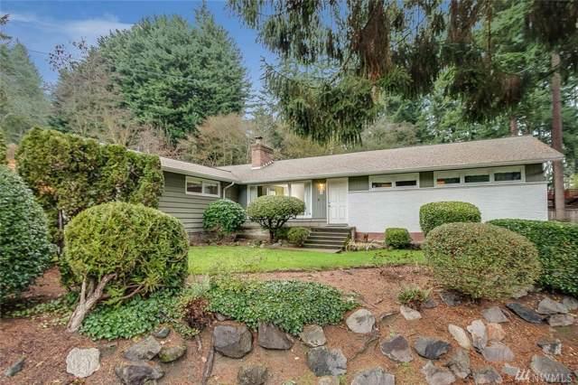 1718 108th Ave SE, Bellevue, WA 98004 (#1551608) :: Canterwood Real Estate Team