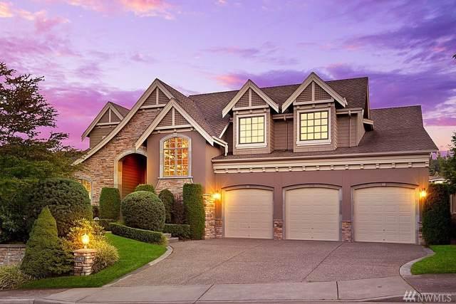 15407 SE 80th St, Newcastle, WA 98059 (#1551625) :: Liv Real Estate Group