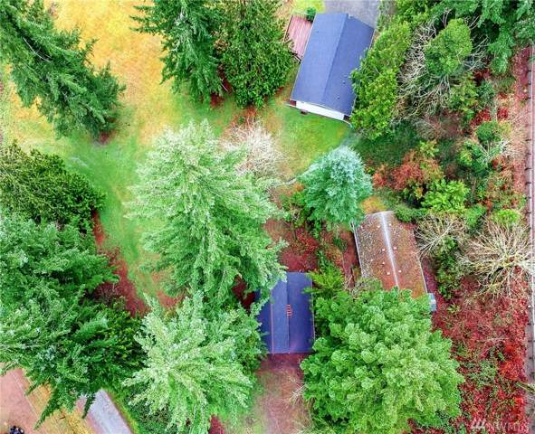 26020 Landsburg Rd SE, Ravensdale, WA 98051 (#1551633) :: Canterwood Real Estate Team